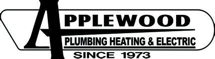 Westminster Heating And Plumbing by Westminster Plumbing Applewood Plumbing Heating Electric 303 900 2977