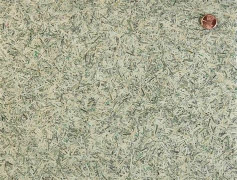 Shetkastone Countertops by Jetson Green Sketkastone Recycled Paper Surfaces