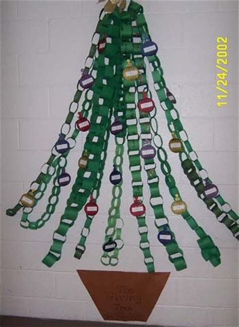paper christmas tree bulletin board 163 best images about bulletin boards on student cing theme and jungle door