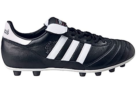 american football shoes uk the 10 best s football boots the independent