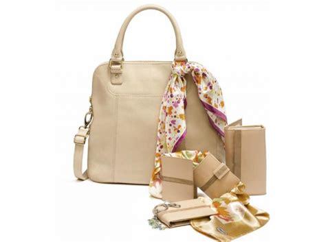 carpisa 2012 handbag collection