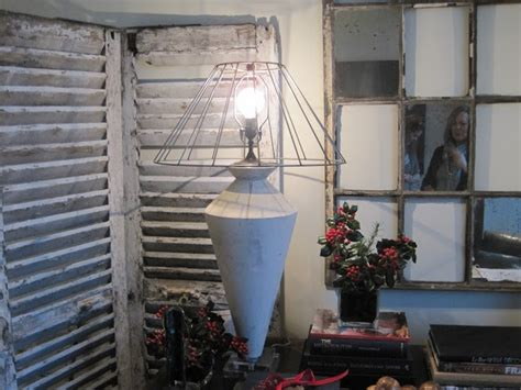 shabby chic industrial a shabby chic mets industrial industrial chic