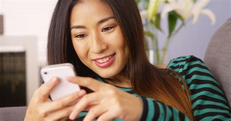 who is the asian girl in the mobile strike commercial opera mediaworks goes into aggressive asian expansion mode