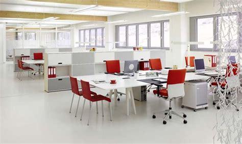 imagenes y muebles urbanos bolsa de trabajo oficinas modernas abiertas buscar con google coworking