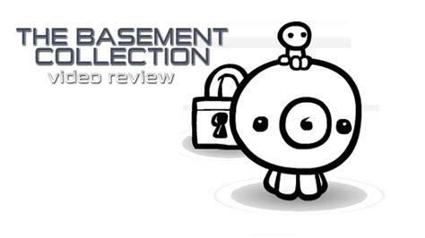 the basement collection the basement collection review elder