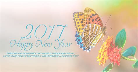 advance happy new year 2018 live wallpaper free desktop hd