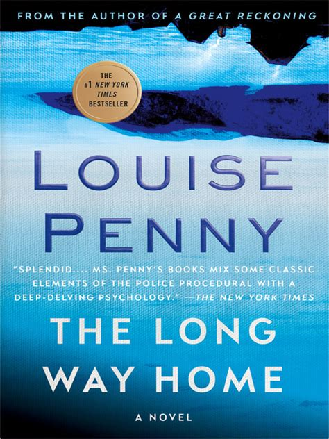 the long way home 1849146055 the long way home livebrary com overdrive