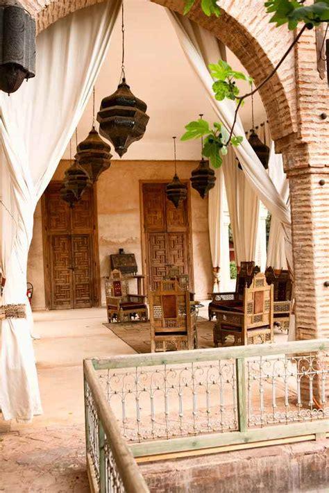 möbel mediterraner stil schlafzimmer m 246 bel neu gestalten