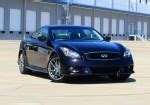 motor repair manual 2012 infiniti ipl g parental controls 2012 infiniti g37 ipl coupe review infiniti continues performance line pedigree