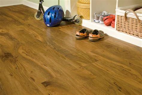 100 Lvt Flooring Pros And Lovable 100 Waterproof Laminate Flooring Vinyl Plank Flooring Luxury Vinyl Tile From Armstrong