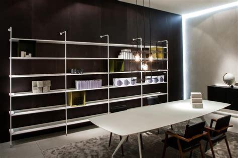 rimadesio librerie librerie rimadesio gallery of rimadesio with