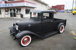 1934 Ford Truck For Sale Ford For Sale 2017 Ototrends Net