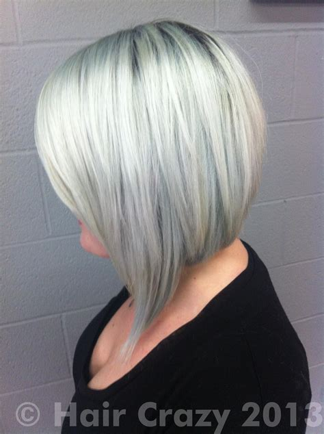pravana silver per request how my pravana silver faded out timeline