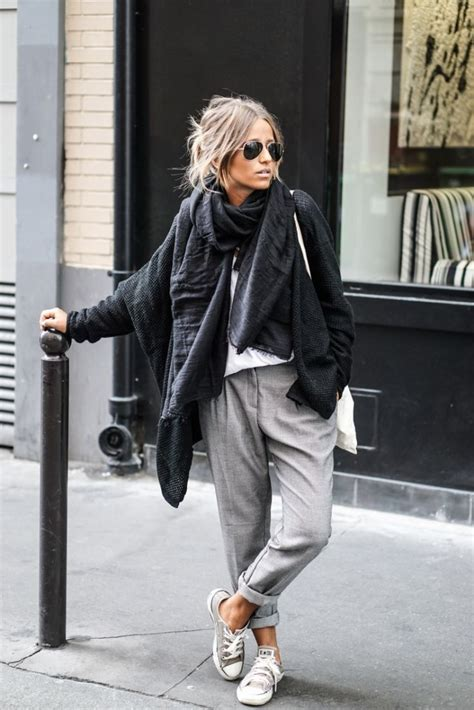 lade in stile style new york getstyled net