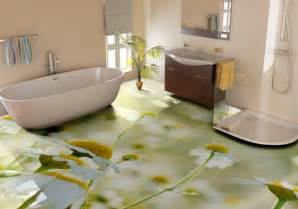 floor designer guide to 3d flooring and 3d bathroom floor designs