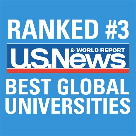 Best International Colleges For Mba by Part Of Uc Berkeley Evening Weekend Mba Berkeley Haas
