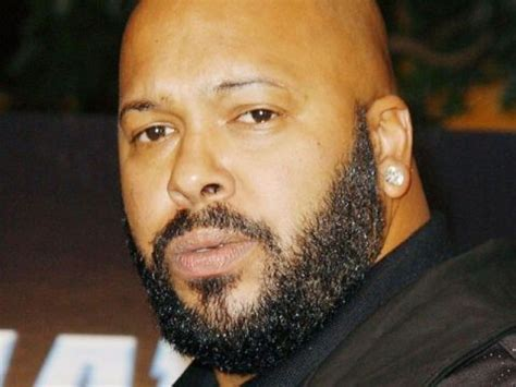 Row Records Owner Suge Begs For Mercy From Prison