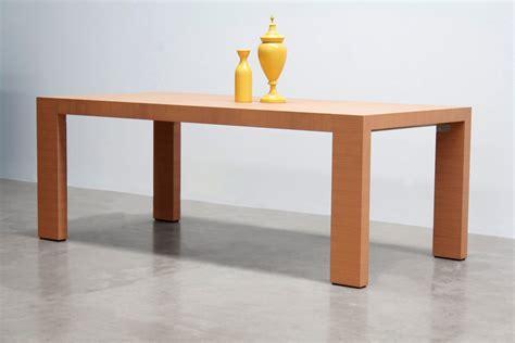tisettanta tavoli tavolo dante rettangolare tavoli a prezzi scontati