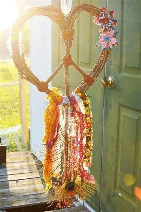 hippie diy crafts top 25 best hippie crafts ideas on catchers catcher and catcher