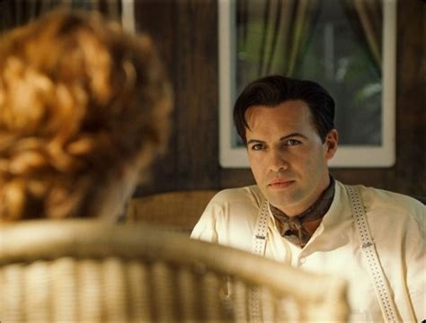 film titanic tv 2253 best quot your ship is a wonder mr andrews truly