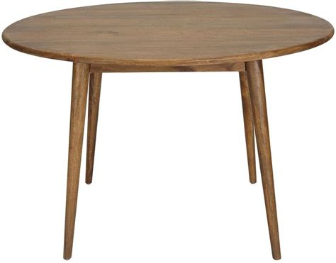 cheap dining tables cheap dining tables for sale cheap dining table set for