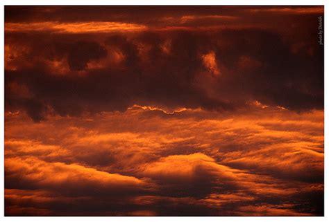Landscape Jupiter Jupiter S Landscape Flickr Photo