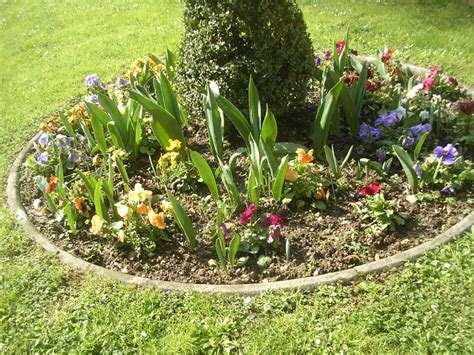 arredo giardino toscana arredamenti da giardino in toscana
