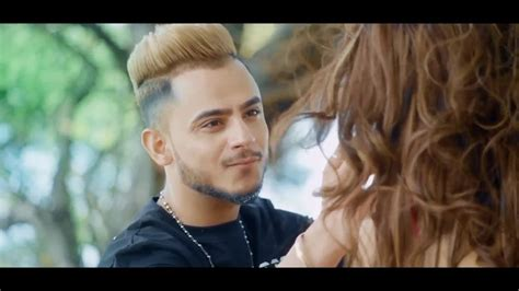 download mp3 free gorgeous beautiful millind gaba video song download bollywood mp4