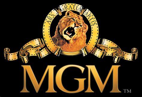 mgm film lion crossword clue des repreneurs pour la mgm elbakin net