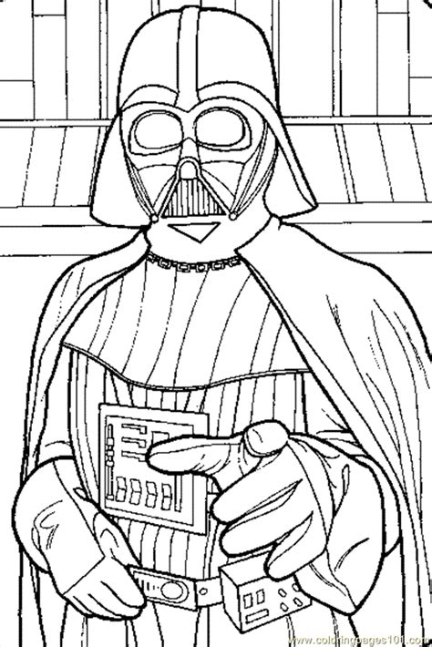 printable coloring pages for star wars star wars coloring pages online az coloring pages