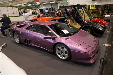 Lamborghini Diablo Wiki Lamborghini Diablo Cars News Images Websites Wiki