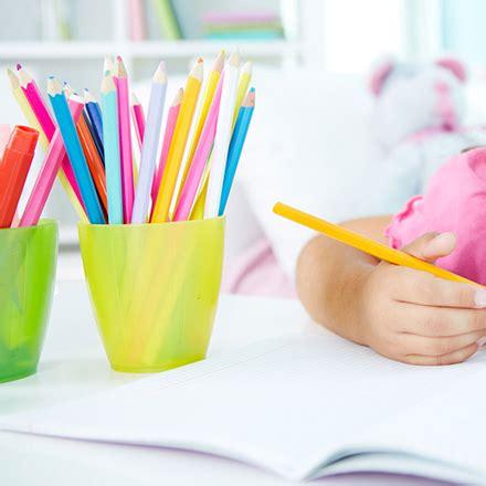 lettere alle maestre lettera alla maestra di figlia mutismo selettivo