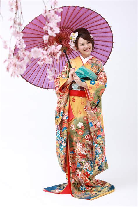 is or japanese jp wedding japan wedding planning japan pre wedding
