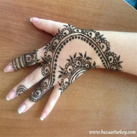 turkish henna tattoo turkish indian henna istanbul henna