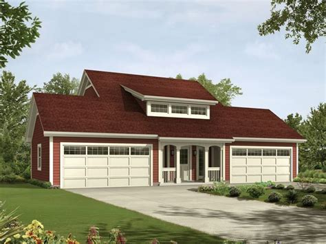 4 car garage with apartment 4 car apartment garage with style 1 026 square feet