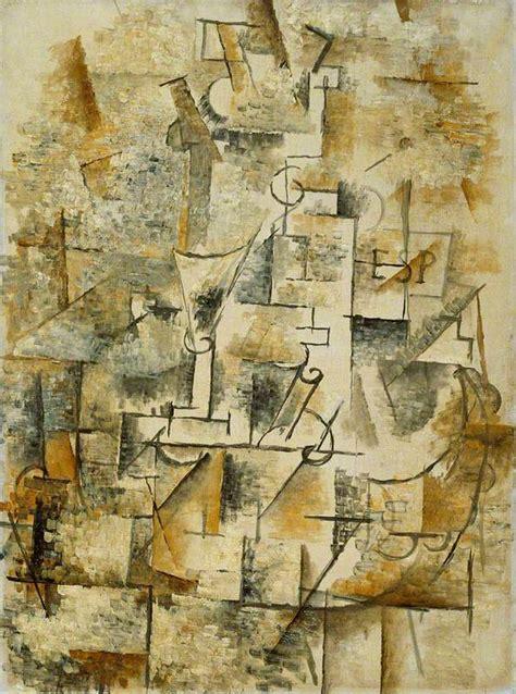 picasso paintings uk cubist design uk uk discover artworks cubist