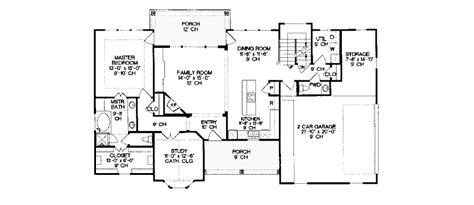 walton house floor plan 28 the waltons house floor plan gallery for gt