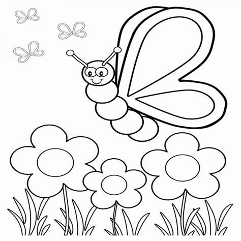 imagenes de flores reales para imprimir mariposas para colorear pintar e imprimir colorear website