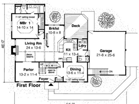primitive house plans primitive saltbox house plans saltbox house plans with garage saltbox house plan treesranch com