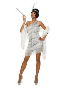 gatsby costumes parties costume