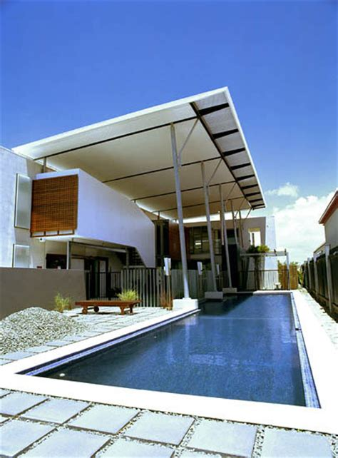 Hgtv S Quot Take It Outside Quot Outdoor Bar Tile » Home Design 2017
