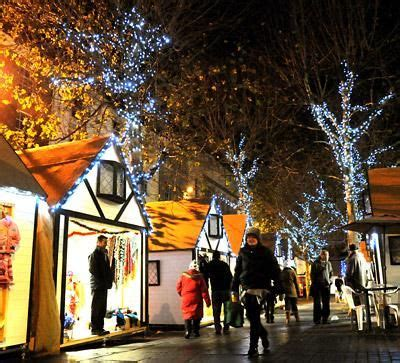 images of york christmas market 145 best images about home to york on pinterest the