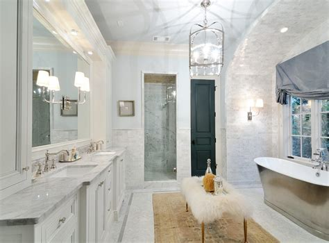 wicked bathroom wicked white quartzite bathroom traditional with super and