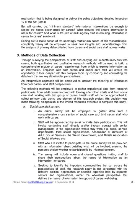 section 136 mental health act 2007 steven baker research proposal 2014 09 15