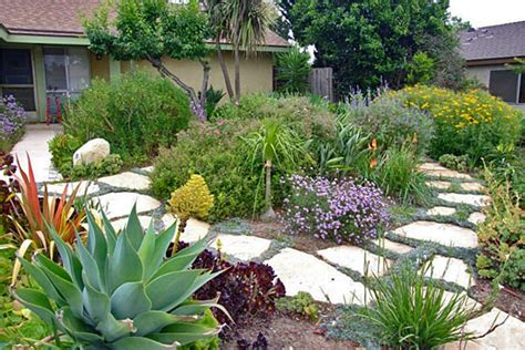 eco friendly landscaping tlc the tree and landscape company eco friendly curb appeal tlc the tree and landscape company
