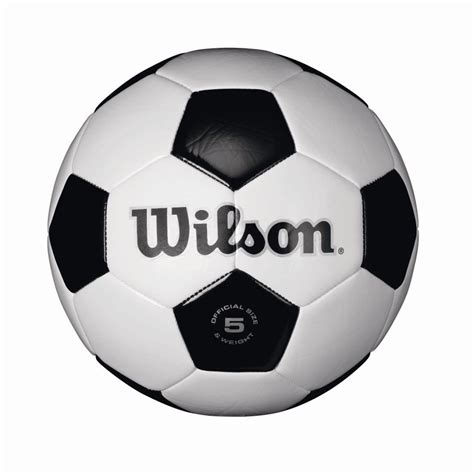 cheap balls where to find cheap soccer balls