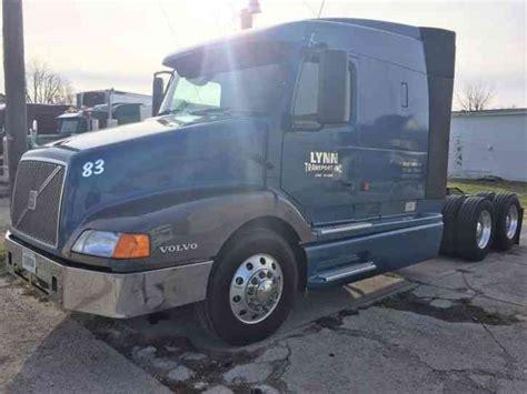 1999 volvo truck volvo trucks deals offers 1999