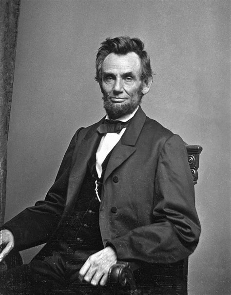 abraham lincoln was born 208 years ago today scoopnest