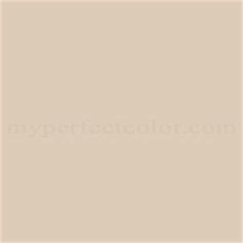 sherwin williams toasted almond color in lr and bedrooms paint colors bedrooms