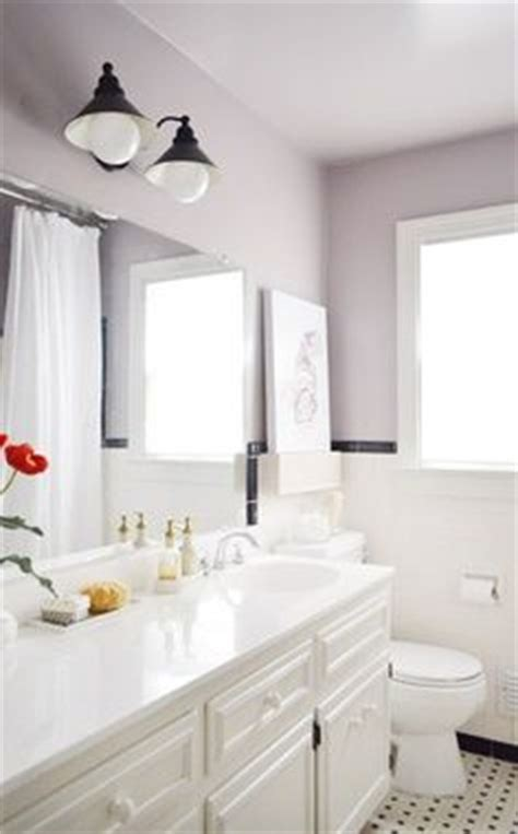 touch of gray benjamin moore a touch of grey by benjamin moore dream house pinterest